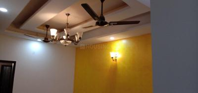 Gallery Cover Image of 1400 Sq.ft 3 BHK Apartment for buy in Siddharth Vihar for 2900000