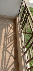 Gallery Cover Image of 500 Sq.ft 1 RK Apartment for buy in Garia for 2200000