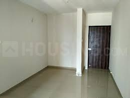 Gallery Cover Image of 679 Sq.ft 1 BHK Apartment for rent in Dosti Planet North, Mumbra for 14500