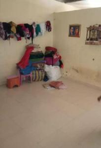 Gallery Cover Image of 350 Sq.ft 1 RK Apartment for buy in Mumbra for 625000