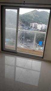 Gallery Cover Image of 900 Sq.ft 2 BHK Apartment for buy in Mulund West for 17200000