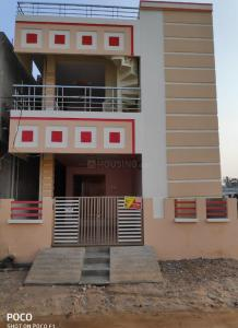 Gallery Cover Image of 1700 Sq.ft 3 BHK Independent House for buy in Bommuru for 4950000