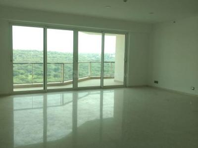 Gallery Cover Image of 2500 Sq.ft 3 BHK Independent Floor for rent in Sector 46 for 45000