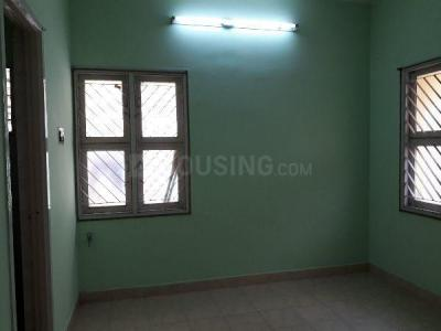 Gallery Cover Image of 550 Sq.ft 1 BHK Apartment for rent in West Mambalam for 10000