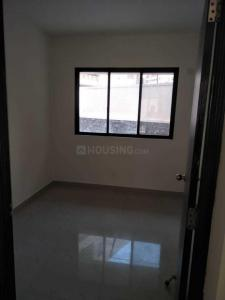 Gallery Cover Image of 670 Sq.ft 1 BHK Apartment for rent in Badlapur West for 5000