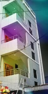 Gallery Cover Image of 750 Sq.ft 2 BHK Independent House for buy in Mettuguda for 12000000