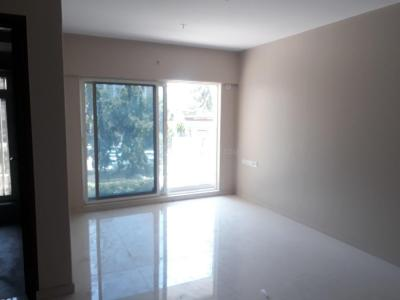 Gallery Cover Image of 1000 Sq.ft 2 BHK Apartment for rent in Santacruz East for 65000
