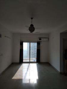 Gallery Cover Image of 2300 Sq.ft 4 BHK Apartment for rent in Sector 143B for 16500