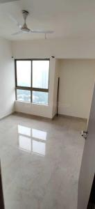 Gallery Cover Image of 1180 Sq.ft 2 BHK Apartment for buy in Lodha Luxuria, Thane West for 13000000