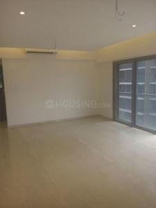 Gallery Cover Image of 1850 Sq.ft 3 BHK Apartment for buy in Bandra West for 66000000