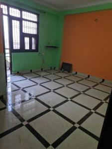 Gallery Cover Image of 500 Sq.ft 1 BHK Apartment for rent in Devraj Apartment, sector 73 for 8000
