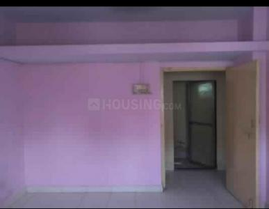 Gallery Cover Image of 450 Sq.ft 1 BHK Apartment for rent in Thane East for 12000