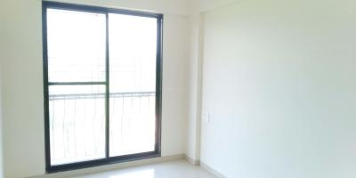 Gallery Cover Image of 910 Sq.ft 2 BHK Apartment for rent in Taloje for 8000