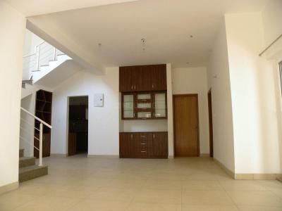 Gallery Cover Image of 2303 Sq.ft 3 BHK Villa for rent in Kadumuthsandra Plantation for 15000