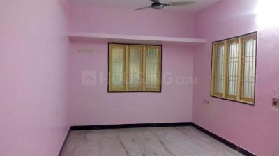 Gallery Cover Image of 975 Sq.ft 2 BHK Independent House for buy in Nanmangalam for 12000000