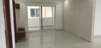 Gallery Cover Image of 2806 Sq.ft 3 BHK Apartment for buy in Aspire Heights, Madhapur for 28500000