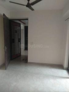 Gallery Cover Image of 1560 Sq.ft 3 BHK Apartment for rent in Eros Sampoornam I, Noida Extension for 8000