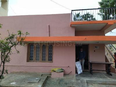 Gallery Cover Image of 2500 Sq.ft 2 BHK Independent House for buy in Kyathsandra for 8750000