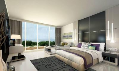 Gallery Cover Image of 709 Sq.ft 2 BHK Apartment for buy in Dombivli East for 7600000