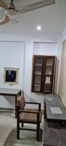 Hall Image of Ready To Move PG in Karol Bagh