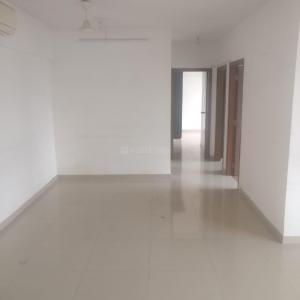 Gallery Cover Image of 2000 Sq.ft 6 BHK Apartment for buy in Andheri East for 65000000