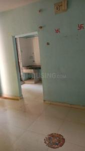 Gallery Cover Image of 350 Sq.ft 1 RK Apartment for buy in Sai Kutir C.H.S., Kamothe for 2800000