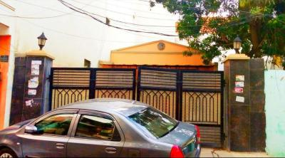 Gallery Cover Image of 1400 Sq.ft 2 BHK Villa for rent in Begumpet for 70000