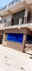 Gallery Cover Image of 800 Sq.ft 4 BHK Independent House for buy in Odhav for 6200000