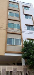 Gallery Cover Image of 200 Sq.ft Studio Apartment for rent in Nagavara for 7000