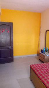 Gallery Cover Image of 565 Sq.ft 1 BHK Apartment for rent in Dombivli East for 5000