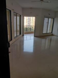 Gallery Cover Image of 1250 Sq.ft 3 BHK Apartment for rent in Wakad for 24000