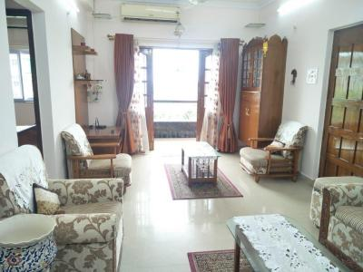 Gallery Cover Image of 1350 Sq.ft 3 BHK Apartment for rent in Sakchi for 16000