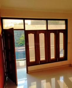 Gallery Cover Image of 1600 Sq.ft 3 BHK Independent Floor for buy in Jamia Nagar for 11000000