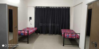 Bedroom Image of PG 4441577 Malad West in Malad West