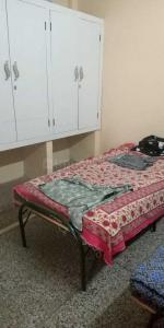 Bedroom Image of PG 4035758 Andheri West in Andheri West