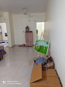 Gallery Cover Image of 1500 Sq.ft 2 BHK Apartment for buy in Biltech Surya Vihar Phase 2, Smriti Nagar for 1900000