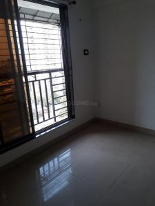 Gallery Cover Image of 545 Sq.ft 1 RK Apartment for rent in Heights, Bhandup West for 18000