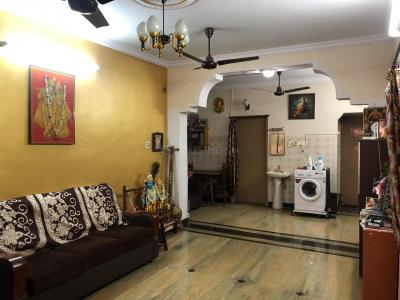 Gallery Cover Image of 1210 Sq.ft 2 BHK Apartment for buy in Nungambakkam for 12000000