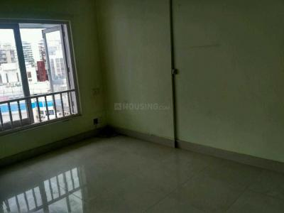 Gallery Cover Image of 841 Sq.ft 1 BHK Apartment for buy in Cuffe Parade for 36500000