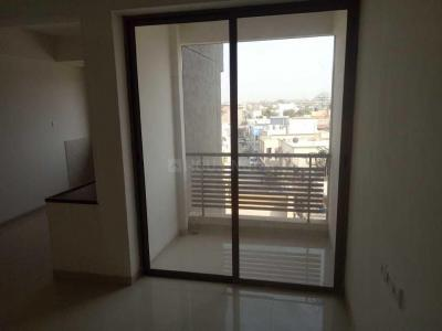 Gallery Cover Image of 1000 Sq.ft 2 BHK Apartment for rent in Vejalpur for 15500