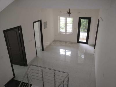 Gallery Cover Image of 1929 Sq.ft 4 BHK Villa for rent in Isha Mia Villas, Pudupakkam for 26000