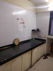 Gallery Cover Image of 1026 Sq.ft 2 BHK Apartment for buy in Suncity Builder Complex, Powai for 13000000