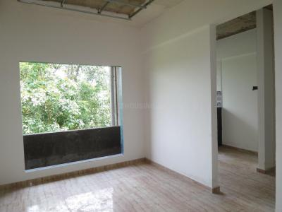 Gallery Cover Image of 660 Sq.ft 1 BHK Apartment for buy in Nevali for 3200000
