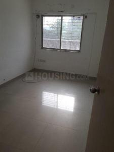 Gallery Cover Image of 1300 Sq.ft 2 BHK Apartment for buy in Belapur CBD for 10500000