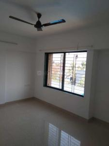 Gallery Cover Image of 1350 Sq.ft 3 BHK Apartment for rent in Viman Nagar for 28000
