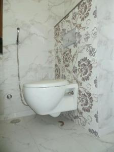 Bathroom Image of PG 4035079 Pul Prahlad Pur in Pul Prahlad Pur