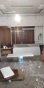 Gallery Cover Image of 2100 Sq.ft 4 BHK Independent House for buy in Horamavu for 12300000