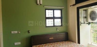 Gallery Cover Image of 1200 Sq.ft 2 BHK Apartment for buy in Upohar, Pancha Sayar for 9300000