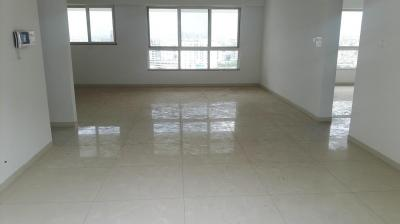 Gallery Cover Image of 1650 Sq.ft 3 BHK Apartment for rent in Kharadi for 36000