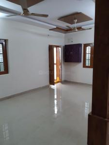 Gallery Cover Image of 1600 Sq.ft 2 BHK Villa for rent in Tellapur for 14000